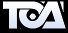 TOA Winchester Logo